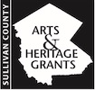 Sullivan County Arts & Heritage Grants