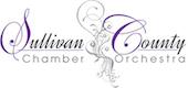 Sullivan County Chamber Orchestra